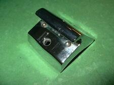 Fomoco Ford Lincoln mercury 64 65 66 67 68  C4SB-6304131-B   sunvisor bracket