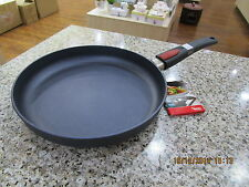 Woll Diamond lite 28cm Fry Pan Non-stick made in Germany (No original box)