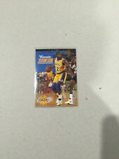 SkyBox Magic Johnson Basketball Trading Cards
