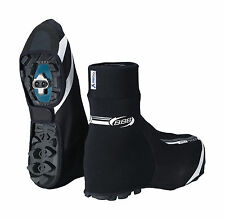 BBB Cycling Overshoes