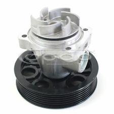 Wasserpumpe + Dichtung für Alfa Romeo FIAT Ford Opel Suzuki PW09001
