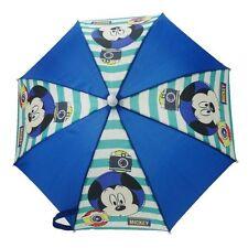 Disney Mädchen-Schirme