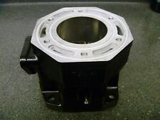 NEW ARCTIC CAT ZRT 800, PANTERA 800 SNOWMOBILE ENGINE CYLINDER PART # 3004-525