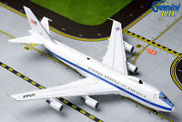 Gemini Jets 1:400 Scale U.S. Air Force Boeing E-4B GMUSA083 IN STOCK