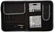 AmazonBasics Electronics Tool Kit New