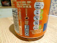 IRN BRU ORIGINAL FULL SUGAR PRE TAX DRINK JUICE CAN NO LONGER MADE