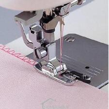 2pcs/lot Sewing Machine Accessories Tools Domestic Sewing Presser Foot Metal