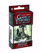 A Game Of Thrones Lcg The Prize Of The North Chapter Pack FFG GOT106