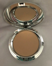 IT COSMETICS CELEBRATION FOUNDATION SPF 50+ LIGHT~ SWATCHED *READ* NO SPONGE