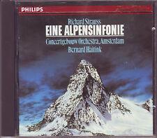 Symphonik Musik CD der 1980er
