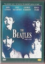 THE BEATLES - HELP ! DVD