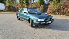 Audi 80 B4 1,9 Tdi