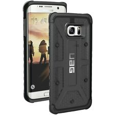 Samsung Galaxy S7 Edge UAG Urban Armor Gear  Case - Ash/Black