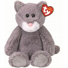 Ty Beanie Babies Attic 67000 Kit the Cat Buddy