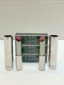 Mary Kay True Dimensions Lipstick NIB Discontinued Shades Free Shipping