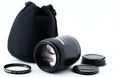 Pentax SMC Pentax-FA 135mm F2.8 AF K mount Lens [Excellent++,Tested] From JAPAN
