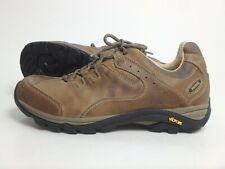Meindl #37855 Caracas Low Wandern Schuhe Hiking Trekking Damen Gr. 41 Braun