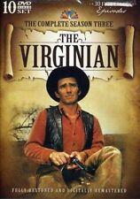 Películas en DVD y Blu-ray westerns edición limitada DVD