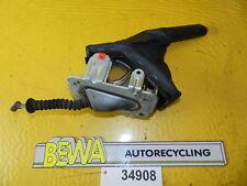 Handbremshebel     Opel Astra H 1,6 Kombi    13237277         Nr.34908