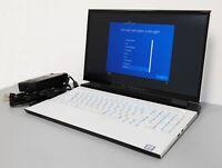 """Dell Alienware M17 R2 17.3"""" Core i7-9750H 16GB 512GB NVIDIA RTX 2070 Max-Q"""