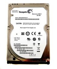 Internal Hard Drive SEAGATE WD2500BEKT 320GB7200RPM SATA 3Gbps 2.5 UK48H