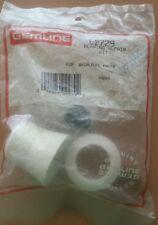 Whirlpool Washer Bearing Kit LP729