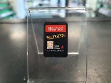 Rico - Nintendo Switch [Cart Only] - FAST & FREE DELIVERY