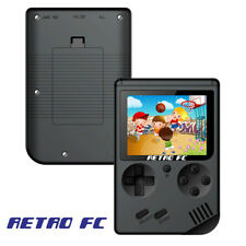 Classic Mini Portable Video HANDHELD Game Boy Console168 Built-in Games