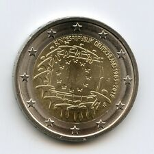 Münze Hamburg In Euro Währung Brd Kursmünzen Günstig Kaufen Ebay