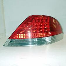 Rear Light Right (Ref.1077) BMW 730d E65