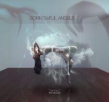 Sorrowful Angels-remedie CD NEUF