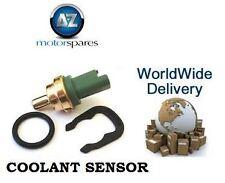 FOR VOLVO C30 S40 S80 V50 V60 V70 1.6 2005-> COOLANT TEMPERATURE SENSOR 30757235