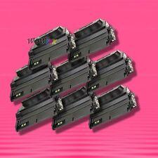 8 Non-OEM Alternative TONER  for HP Q1339A 39A LaserJet 4300 4300n