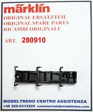 MARKLIN 28091 280910 AGGIUNTIVO FRENI  BREMSATTRAPPE 3311 3511 3611