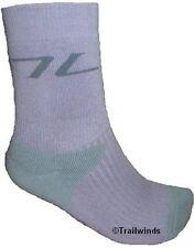 Sprayway Technical Ladies Walking Sock Size 7-9 Pack of 3
