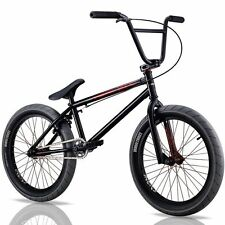 bmx fahrr der ebay. Black Bedroom Furniture Sets. Home Design Ideas