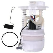Electric Fuel Pump Assembly for Nissan Cube Versa 07-13 unbranded