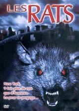 Ratten DVD neu versiegelt