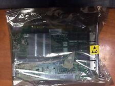 HP Quad Port Gigabit Network PCIe Card STAFFA 468001-001 491838-001