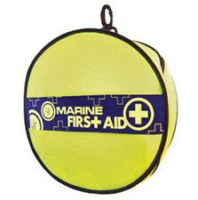 UST Marine 1.0 First aid kit  Ultimate survival Tech