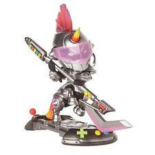League of Legends Arcade Hecarim PVC Action Figure Q Version Collectible Toys