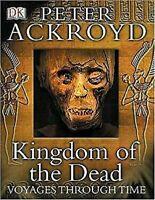 Royaume de The Dead par Peter