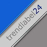 trendlabel24
