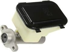 Brake Master Cylinder-RWD Bendix 13265