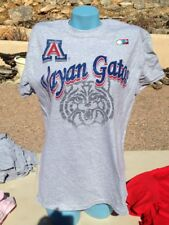FREE  SHIPPING  Arizona Ts UNIVERSITY shirts, FREE  SHIPPING,