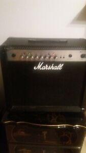 marshall mg30cfx amp