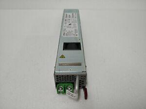 Cisco ASR1KX-DC-950W-R 341-100377-01 950W DC Power Supply For ASR Series Router