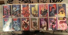 Ultimate X-Men #1-100 ALL NM OR NM- MARK MILLAR ROBERT KIRKMAN CLASSIC BOOKS