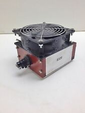 Hoffman Cooling Fan   A-4AXFN   #6329