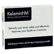 Kelamin HM 900mg (30 count)
